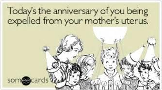 happy birthday e cards birthdays quot press 3 for sarcasm quot