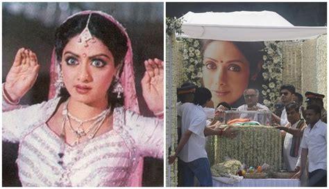 film ular sridevi 5 fakta sridevi aktris india yang tetap cantik hingga