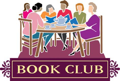 Book Club by Club Clipart 32