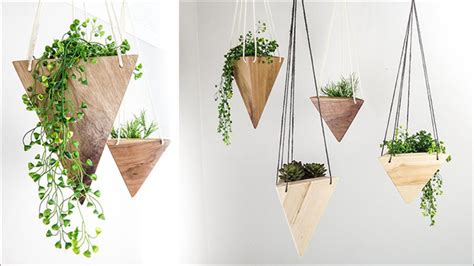 fernweh woodworking creates a collection of hanging
