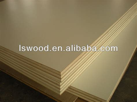 melamine sheets for cabinets 18mm black melamine sheet for cabinet colour faced plywood