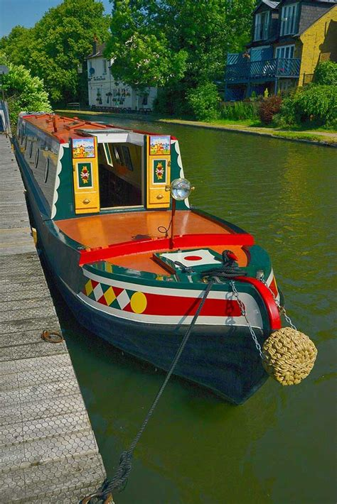 tug narrowboats for sale narrow boat styles rugby boats