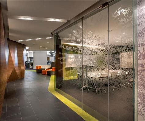 watg and wimberly interiors office by m moser