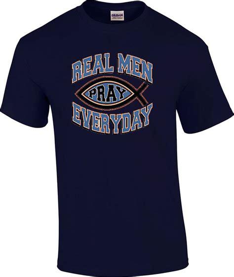 christian real pray religious prayer t shirt ebay