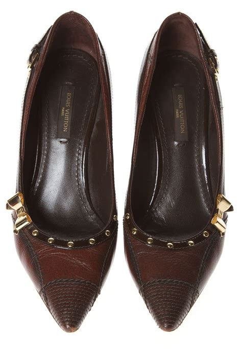 Da Wedges Gucci Magic 75000 148 best being in with louis vuitton images on louis vuitton handbags lv
