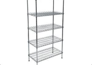 tech wire shelving rectangular shelves wire shelving wire shelving units metal wire shelving