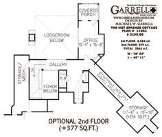 crazy house plans 1000 images about house plans on pinterest country