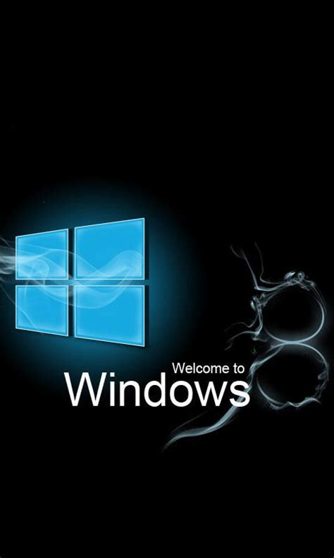 Download Windows 8 Live Wallpaper For Android By D Labs | windows 8 live wallpapers for android free download on