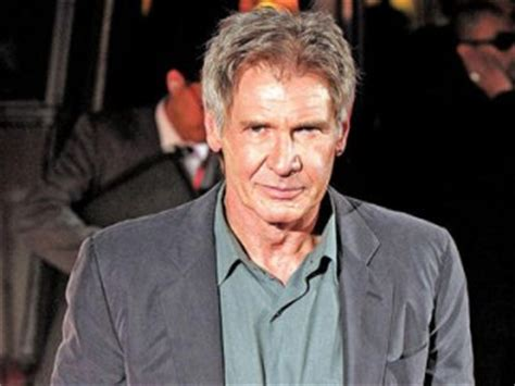 biography harrison ford hot hits celebrity photos harrison ford hot hits