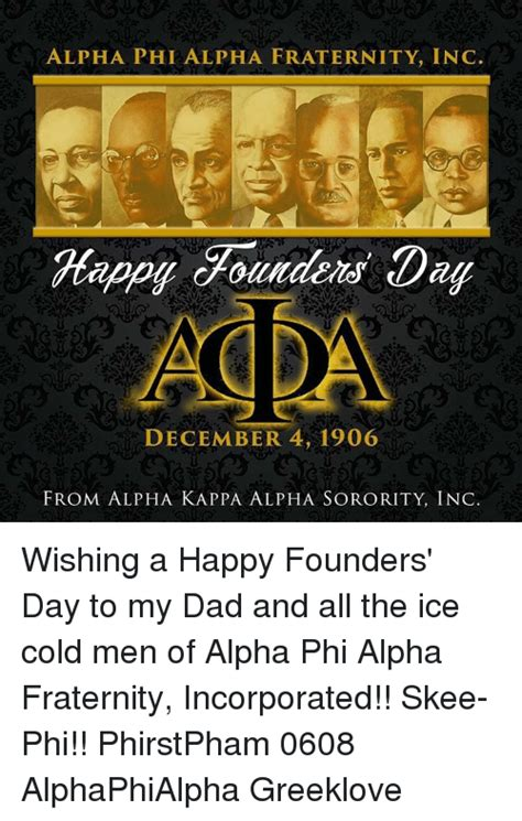Alpha Kappa Alpha Meme - 25 best memes about alpha phi alpha phi memes