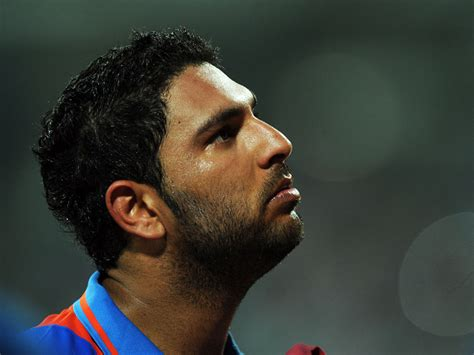 yuvraj singh image gallery picture latest hd wallpapers of yuvraj singh images for facebook