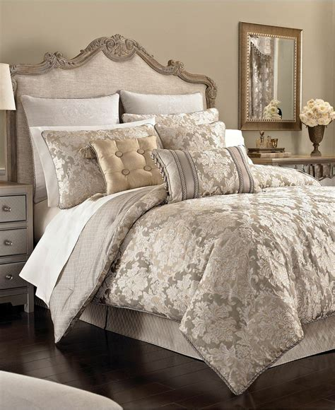 Croscill Bed Sets 1000 Ideas About Bedding Sets On Pinterest Bedding Sets Quilt Cover And Bedding