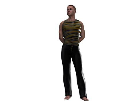 illustrazione gratis uomo maschio persona figura immagine gratis su pixabay 1116382