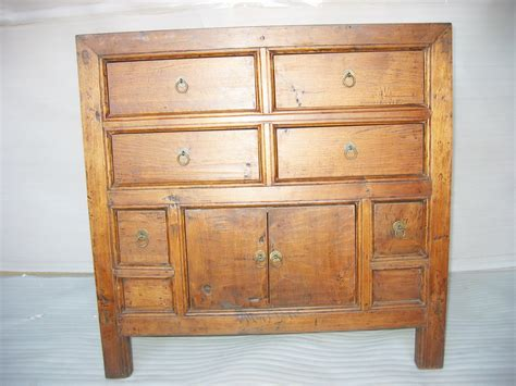 old furniture reduced prices sale of gorgeous antique walnut alter