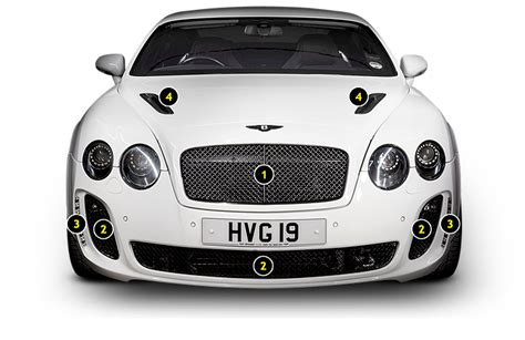 bentley front png bentley gt 2010 conversion dcc uk london