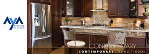 Kitchens in barrie on aya kitchens of barrie ontario official