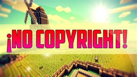 imagenes sin copyright yahoo musica sin copyright 2014 2 youtube