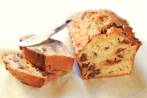 small banana vs regular banana difference redflagdeals com forums choc banana loaf things for boys