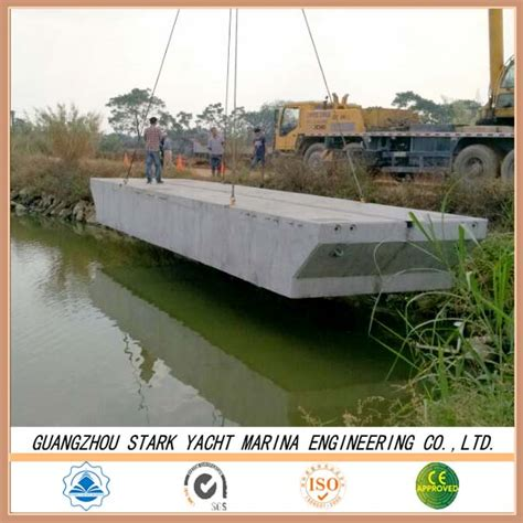 floating boat dock manufacturers marina concrete floating docks pontoon manufacturers buy