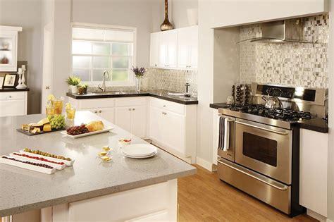 uba tuba granite with white cabinets uba tuba granite with white cabinets and grey island