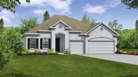 the construction of the plan of construction maronda homes blog new home floorplan orlando fl venice maronda homes