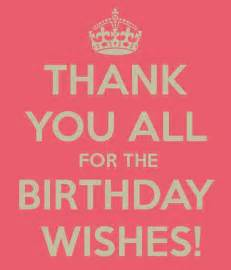 thank you for the birthday card thank you messages sms for the birthday wishes and cards
