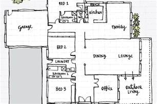 what is a floor plan what is a floor plan and can you build a house with it