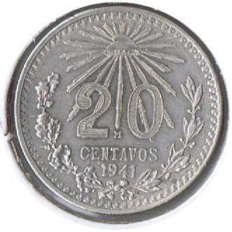 imagenes de monedas mayas 728 best m 233 xico lindo y qu 233 herido images on pinterest
