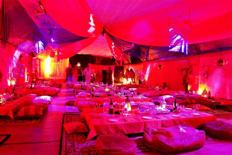 themed party night ideas arabian night party prop google search postprom themes