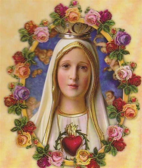 la virgen de fatima 15 best la virgen de fatima images on pinterest faith