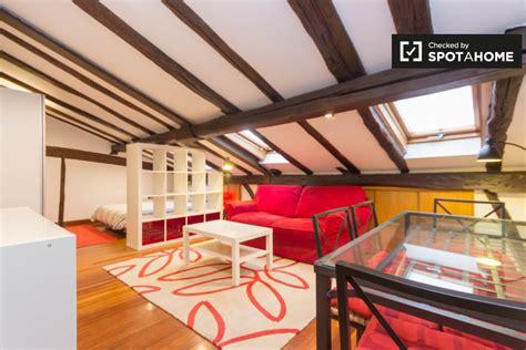 pisos de alquiler particulares en bilbao alquiler estudio bilbao