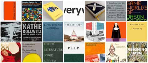 zentalk design cover competition the winners of the 2016 50 books 50 covers competition