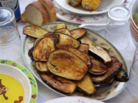 cuisine grecque recette recettes de frites de cuisine grecque fr