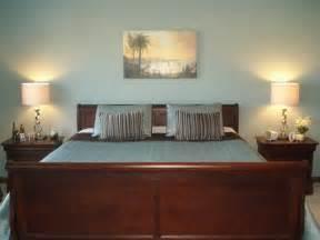 Paint colors master bedroom paint color schemes paint colors for