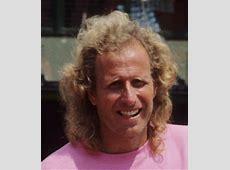Vitas Gerulaitis: l'homme qui aimait les femmes - Hall of ... L Equipe Tennis
