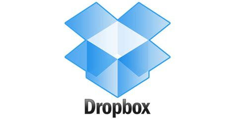 dropbox boys 2016 dropbox links forum related keywords dropbox links forum