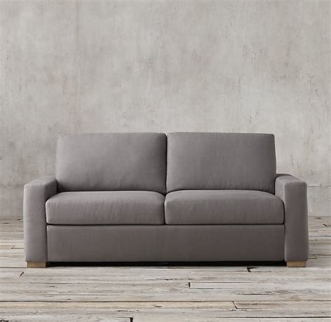 fabric sleeper sofa fabric sleeper sofa furniture of america traditional