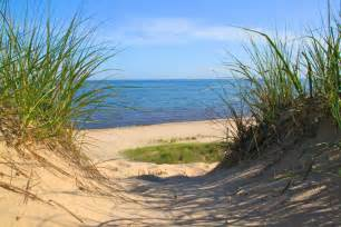 Ideas for spring break and the upcoming summer indiana dunes