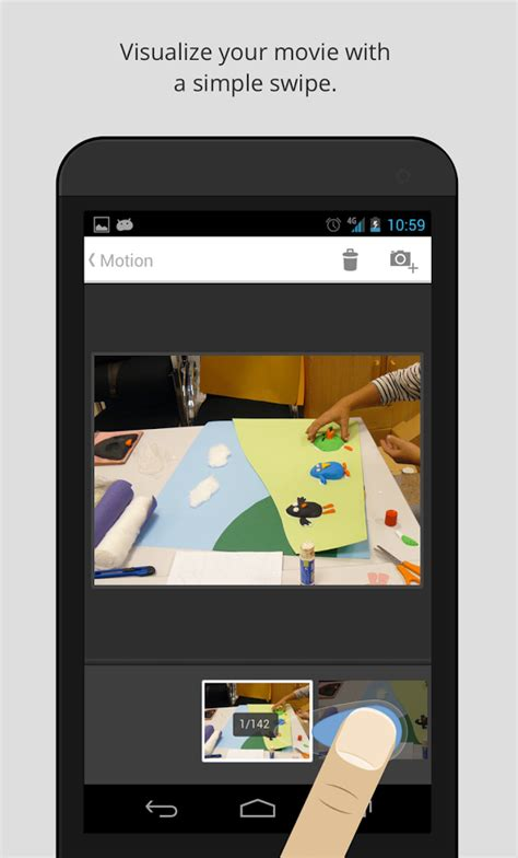 motion app motion stop motion android apps on play