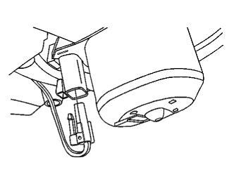 replace blower motor resistor buick rendezvous how do i replace the blower motor resistor on rendezvous