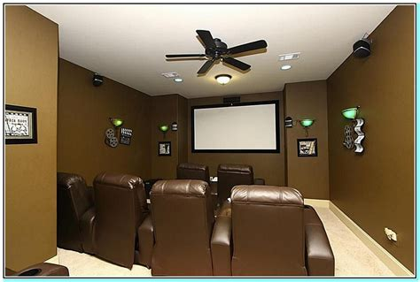 home theater paint colors torahenfamilia beautiful
