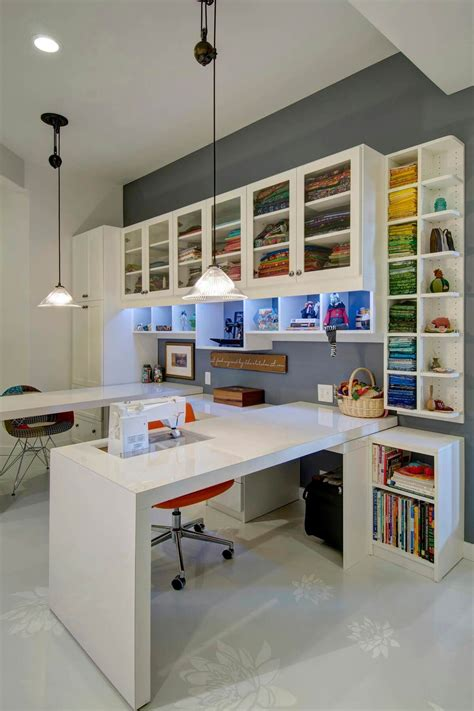 bedroom craft ideas 23 craft room design ideas creative rooms tall
