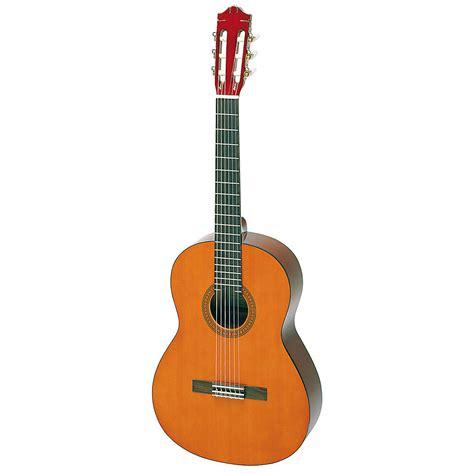 gitar yamaha cs 40 yamaha cs40 171 classical guitar