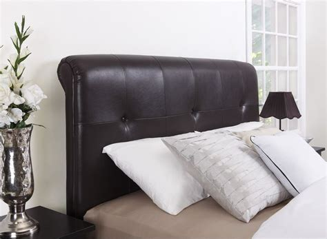 diy leather headboard diy leather headboard 28 images diy leather like