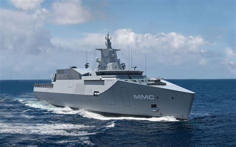ship designer snafu mmc ship design cool futuristic designs