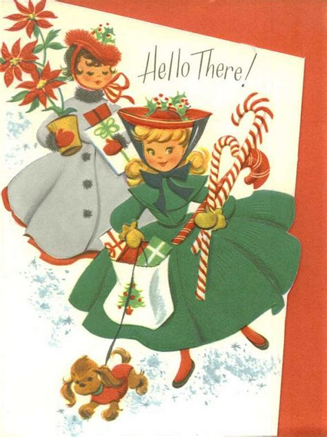 an early christmas christmas matters pinterest 1000 images about 1900s early 1960s christmas on