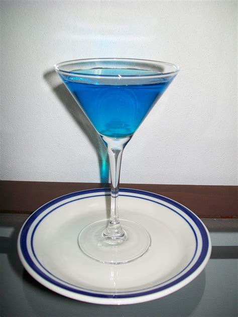 blue martini november 2012 the poisoned martini