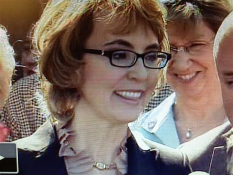 gabrielle giffords courage gabbygiffordstucson the women s eye