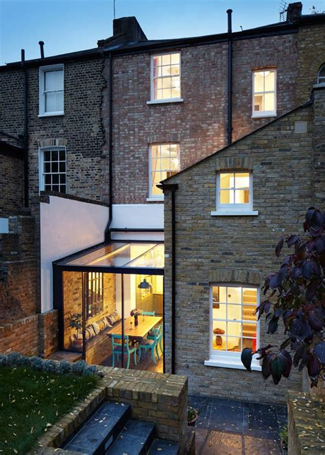 home design tips 2015 the 25 best terraced house ideas on pinterest victorian