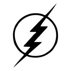 Lightning Symbol In Car New Matte Black 3 5 Quot X 5 Quot The Flash Lightning Bolt Logo